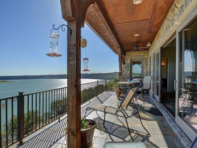 260 Oyster Bay Drive, Possum Kingdom Lake, TX 76449 - #: 13745526