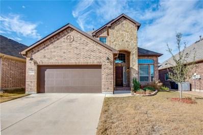 10317 Roatan Trail, Fort Worth, TX 76244 - #: 13747037