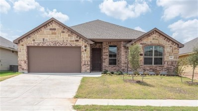 1504 Oak Tree Drive, Denton, TX 76209 - #: 13747041