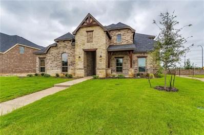 7300 Vicari Drive, Arlington, TX 76001 - MLS#: 13747250