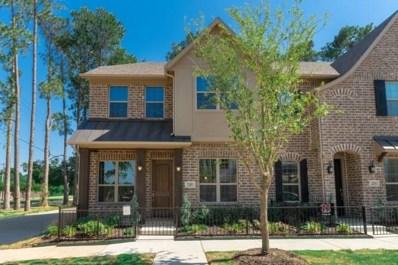2205 Zenith Avenue, Flower Mound, TX 75028 - MLS#: 13747417