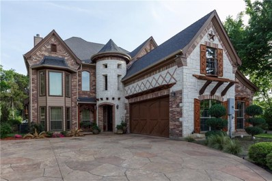 1412 Sierra Blanca Drive, Duncanville, TX 75116 - MLS#: 13747945