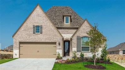 3929 Ironbark, McKinney, TX 75071 - MLS#: 13749203