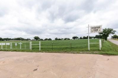 1500 County Rd 602, Burleson, TX 76028 - MLS#: 13750715