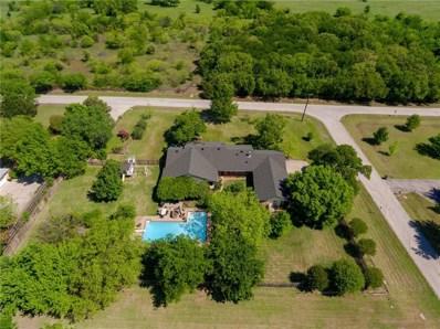 5061 Golden Circle, Denton, TX 76208 - #: 13750759
