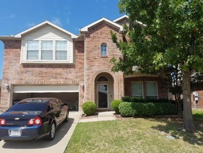 8608 Autumn Creek Trail, Fort Worth, TX 76134 - MLS#: 13751857