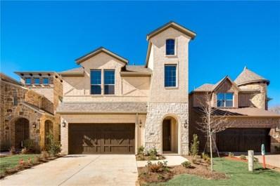 3925 N Brookridge Court N, Bedford, TX 76021 - MLS#: 13751976