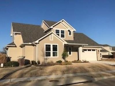 409 Village Way, Argyle, TX 76226 - MLS#: 13752580