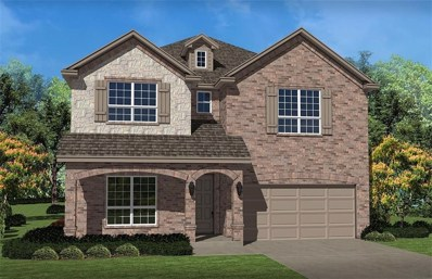 5900 Canyon Oaks Lane, Fort Worth, TX 76137 - MLS#: 13753470