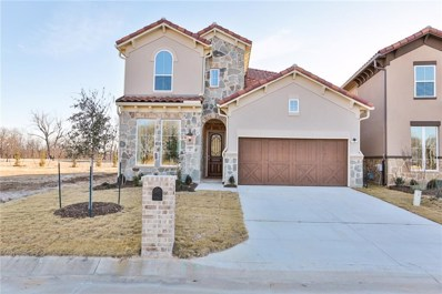 11052 Lakeside Drive, Fort Worth, TX 76179 - MLS#: 13754597