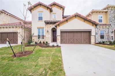 9053 Lakeside Drive, Fort Worth, TX 76179 - MLS#: 13754624