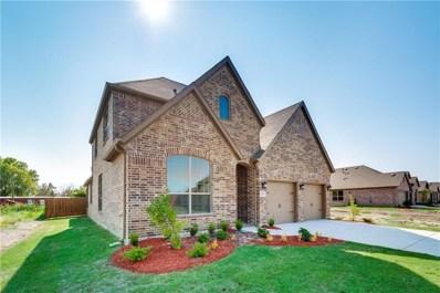 572 Spruce Trail, Forney, TX 75126 - MLS#: 13754850