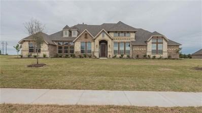 812 Abington, Rockwall, TX 75032 - MLS#: 13756891