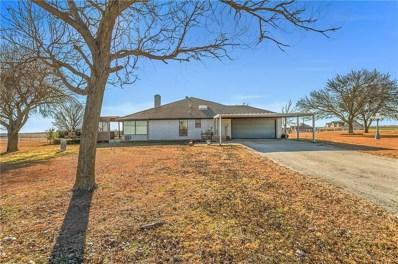 8520 County Road 301, Grandview, TX 76050 - MLS#: 13757474