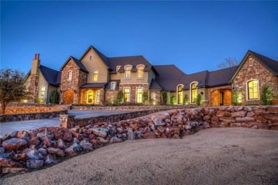 402 County Road 3640, Sulphur Springs, TX 75482 - MLS#: 13757639