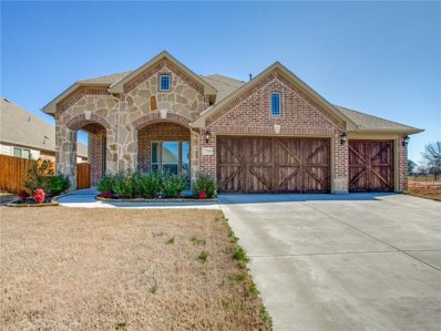 2388 Llano Drive, Royse City, TX 75189 - MLS#: 13757789
