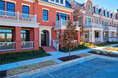 1547 Meeting Street, Southlake, TX 76092 - MLS#: 13758074