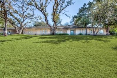 10024 Surrey Oaks Drive, Dallas, TX 75229 - MLS#: 13759999