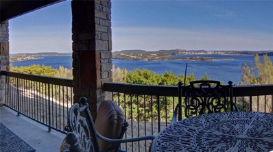 401 Eagle Point, Possum Kingdom Lake, TX 76449 - #: 13761536