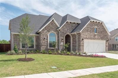 221 Dominion, Wylie, TX 75098 - MLS#: 13762595