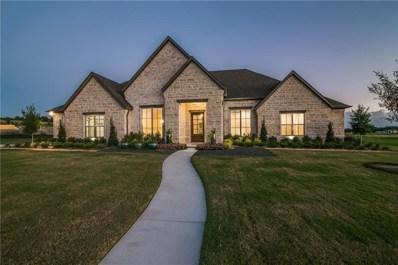 904 St. Anne, Heath, TX 75032 - MLS#: 13762616