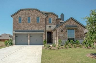 9908 Denali Drive, Oak Point, TX 75068 - #: 13764038