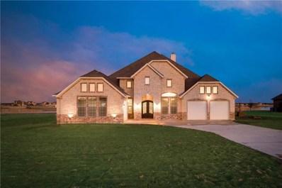 4080 Wincrest Drive, Rockwall, TX 75032 - MLS#: 13764119