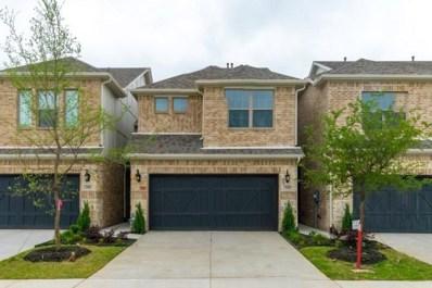 2924 Galveston Street, Plano, TX 75075 - MLS#: 13764157