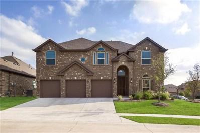 303 Westphalian Drive, Celina, TX 75009 - MLS#: 13764307