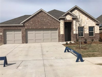 6420 Rockrose Trail, Fort Worth, TX 76123 - MLS#: 13764772