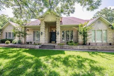 5501 Equestrian Drive, Granbury, TX 76049 - MLS#: 13765141