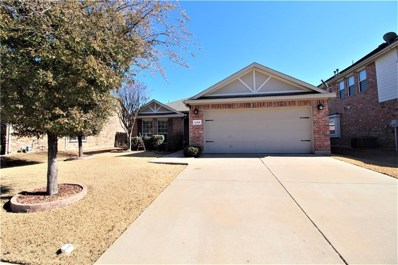 1208 Shalimar Drive, Fort Worth, TX 76131 - #: 13766651