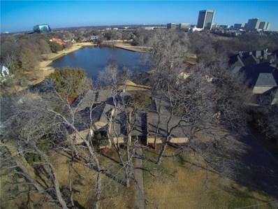 7127 Churchill Way, Dallas, TX 75230 - MLS#: 13767804