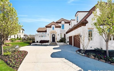 4659 Sidonia Court, Fort Worth, TX 76126 - MLS#: 13768284