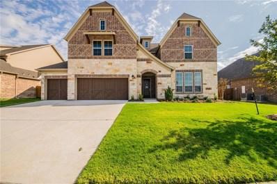 13700 Canals Drive, Little Elm, TX 75068 - MLS#: 13768725