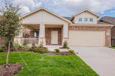 1218 Mount Olive Lane, Forney, TX 75126 - #: 13769479