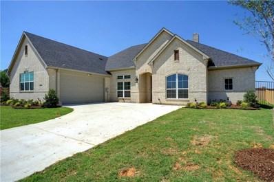 1128 Blakey Court, Hurst, TX 76053 - MLS#: 13769562