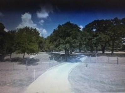 7950 Briar Road, Azle, TX 76020 - #: 13770569