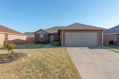 126 Ringneck Drive, Sanger, TX 76266 - #: 13770820