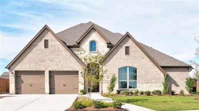 16671 Sweetgum Road, Frisco, TX 75033 - #: 13771145