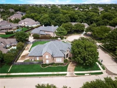 938 Glen Rose Court, Allen, TX 75013 - MLS#: 13771296