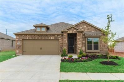 2708 Province Street, Denton, TX 76209 - #: 13771450