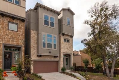 1976 Kessler Heights Lane, Dallas, TX 75208 - MLS#: 13772541