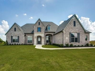 5203 Westfield Drive, Parker, TX 75002 - MLS#: 13773789