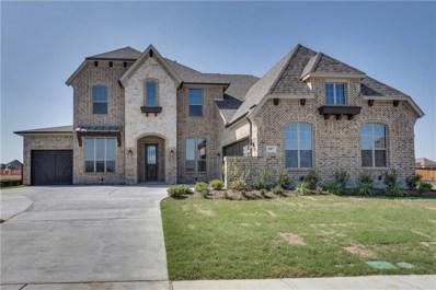997 Lazy Brooke Drive, Rockwall, TX 75087 - MLS#: 13774111