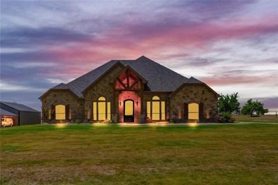 6509 Starlight Ranch Road, Godley, TX 76044 - MLS#: 13774385