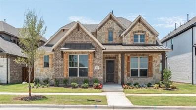 3627 Harvest Lane, Frisco, TX 75034 - MLS#: 13774580