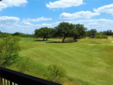 1104 Eagle Point Circle, Possum Kingdom Lake, TX 76449 - #: 13774690