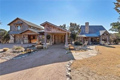 1008 Waterfall Way, Graford, TX 76449 - MLS#: 13775368