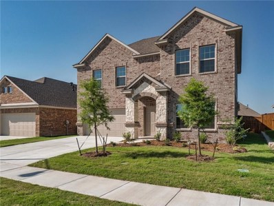 11825 Tuscarora Drive, Fort Worth, TX 76108 - MLS#: 13775788